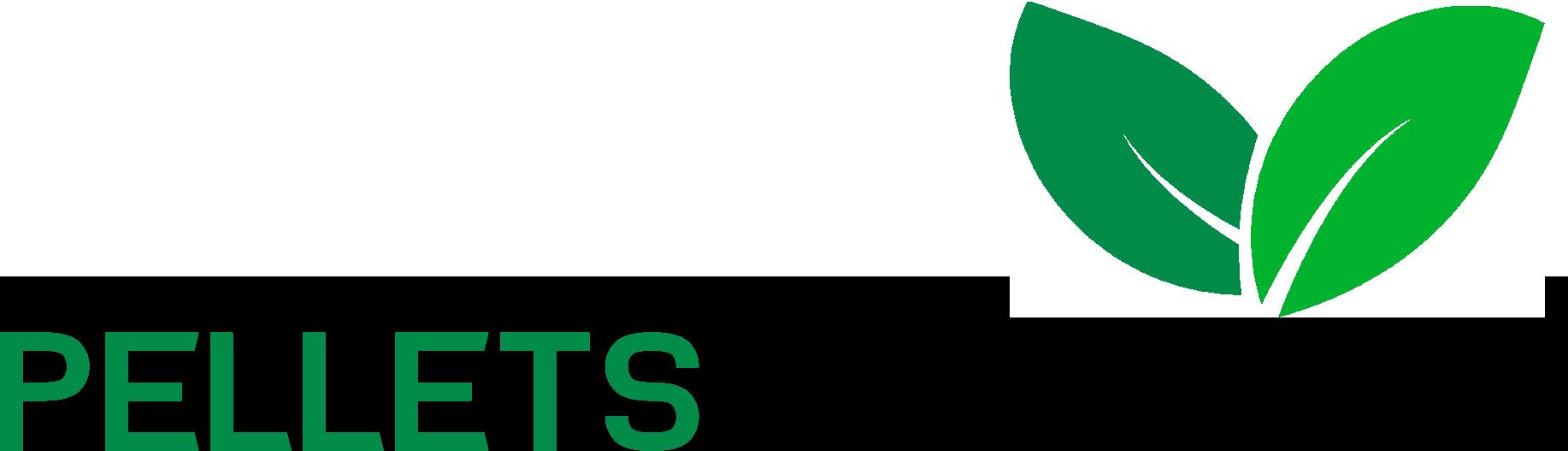 PelletsvanJos.nl -Biomassaketels (klimosz), Pelletkachels & houtpellets
